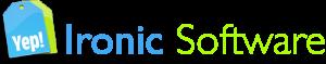 Ironic-logo1-300x59
