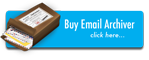 buy-email-archiver-cta